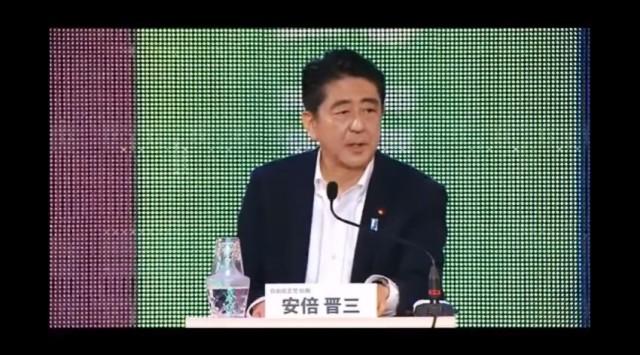 6/19 ネット党首討論FULL ゞ( ̄∇ ̄;)ヲイヲイ