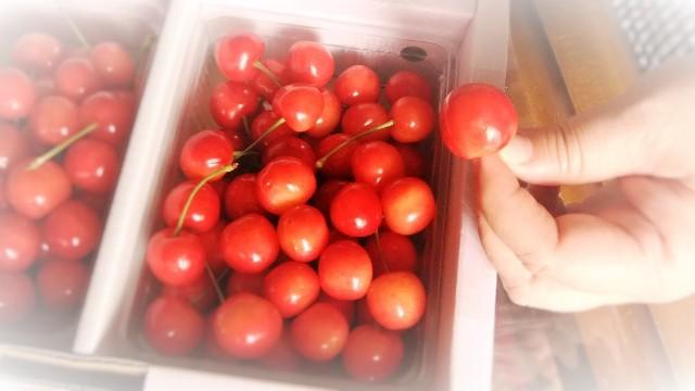 この季節に美味しいもの・・・ (●>艸<)美味!!