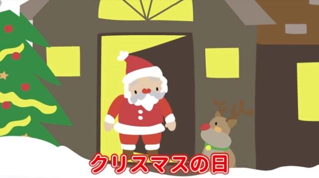 2017 楽しみなイベント・・・! (人uc_u`*)。o○(サンタサン.+゚♪)